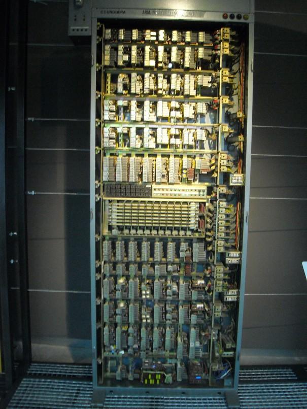 DSCN0007