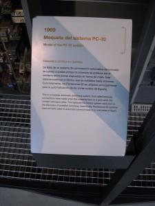 DSCN0008