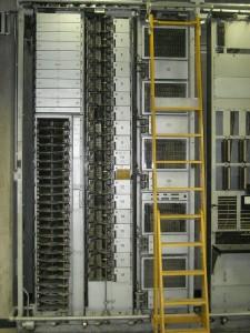 DSCN0086