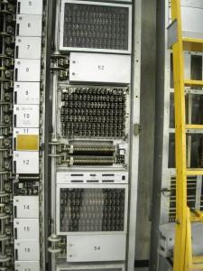 DSCN0099