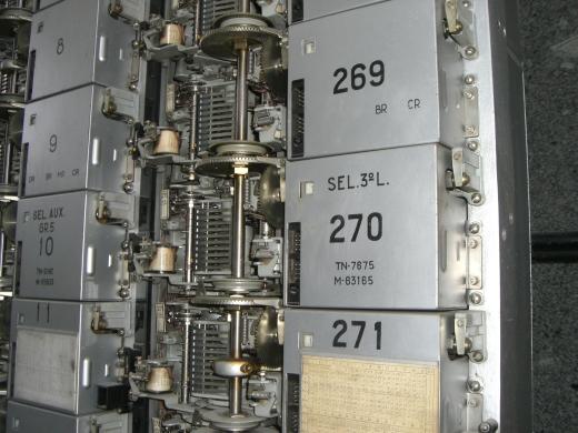 CIMG0044