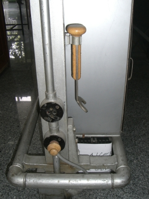 CIMG0045
