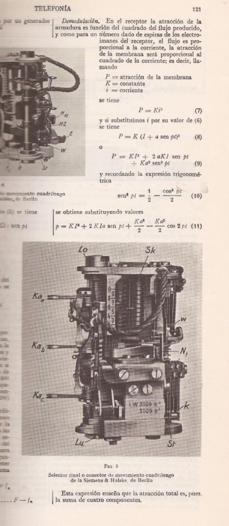 Apendice10pag121formulasyselector
