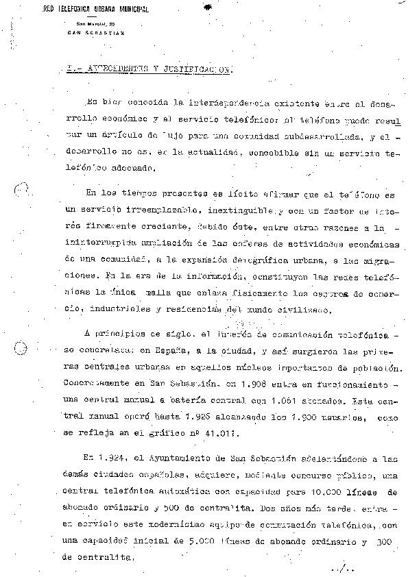 ArchivoSanSe_Memoria1969_H03749_02_pag1