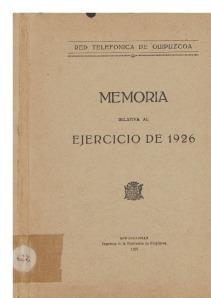 MemoriaRTG1926_Portada