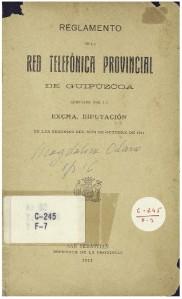 ReglamentoRTG1911_Portada
