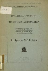 SistemasModernosTelefoniaAutomatica_1926