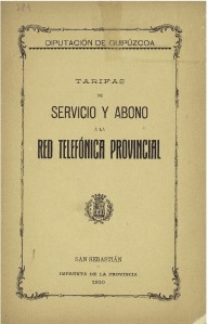 TarifasRTG1910portada