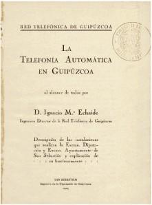 TelefoniaAutomaticaGuipuzcoa_portada