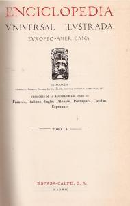 Vol60_1928_Pag1