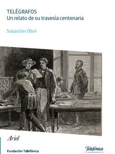 historia_del_telegrafo2