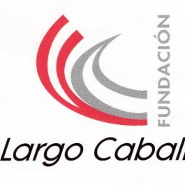Logo de la Fundación