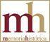 Centro Documental de la Memoria Histórica