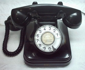 Modelo 5523_E (antiguedadesurbanas.blogspot.com.es)