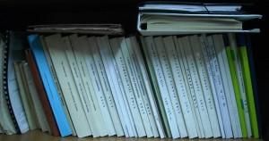 Instrucciones y manuales de formación Museo Didáctico La Coruña