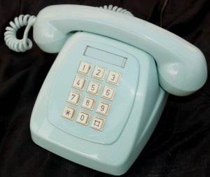 telefono-heraldo-rojo-teclas
