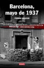 FerranGallegoBarcelonamayode1937