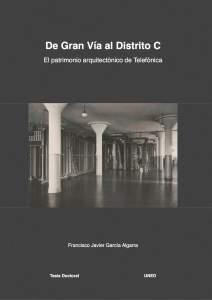 tesis_degranviaadistritoc_javiergarciaalgarra_ebook_3be121ce
