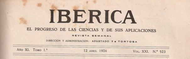 Colección Particular Pablo Soler