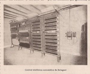 Revista Ibérica, vol 21, nº 523, abril 1924 (colección particular de Pablo Soler)