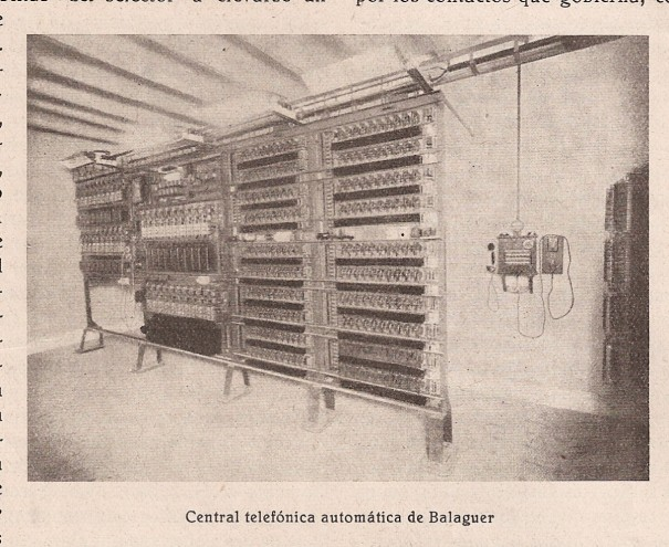 FotoCentralBalaguer_Ibericav21n523abril1924