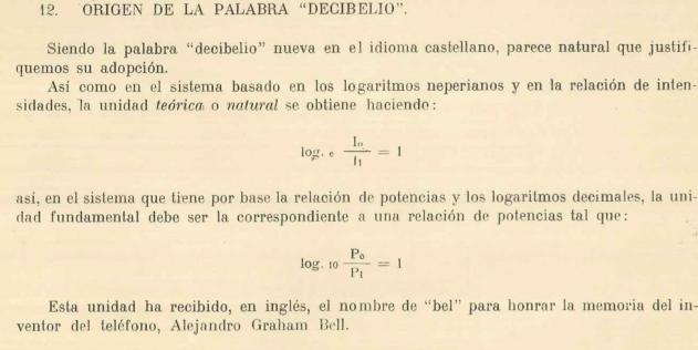 CTNE Boletín de Ingeniería 174, 1931 página 15