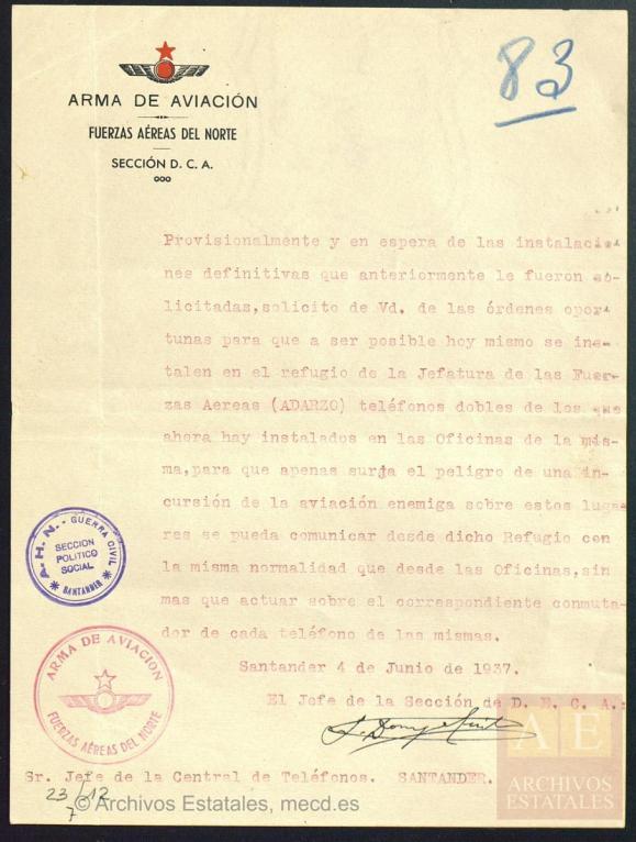 cdmh014_carta4jun37_PS_SAN_C0023_EXP0012_0007.jpg Carta de 4 de junio 1937