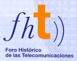 logo Fht