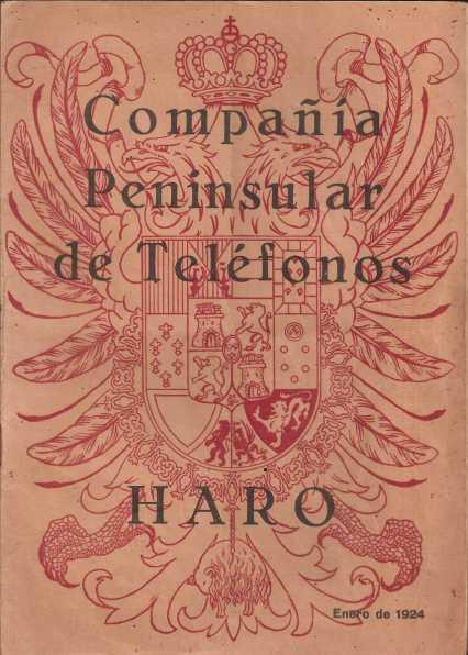 GuiaTfcaHaro1924ComPeninsular-1