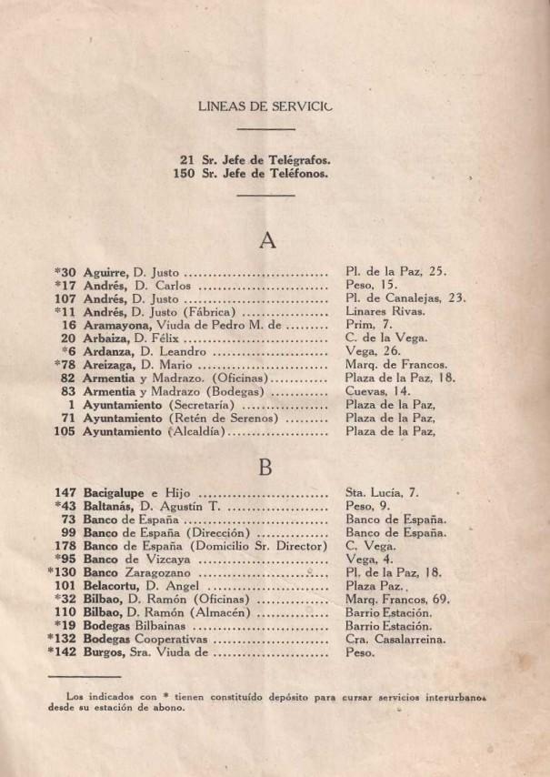 GuiaTfcaHaro1924ComPeninsular-9a