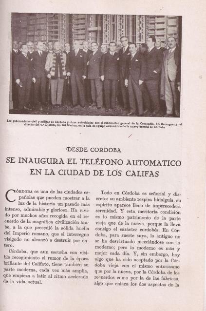 RTF_Enero1929_v5n1_p3_InauguracionAutomaticoCordoba