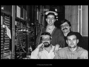 CT B/Paralelo 1989 prejubiletas.jindo.com