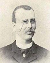 ImagenVaschy_Wikipedia