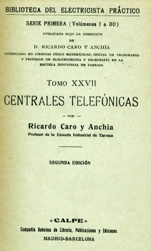 centrales-telfonicas-caro