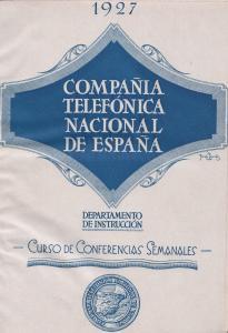 portadacursosconfsemanctne1927