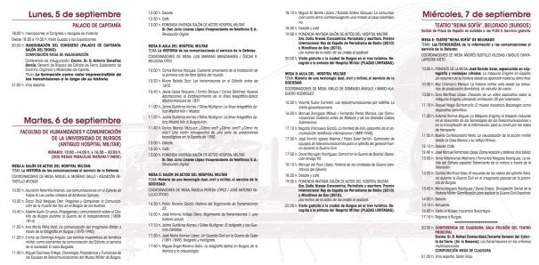 programa-histicdef16