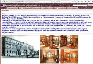 webmuseofyqiersribalta