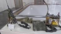 Radioteléfonos militares