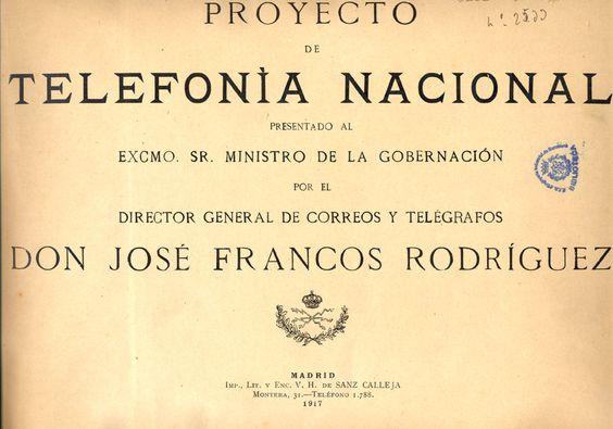 ProyectoTelefoniaNac1917interior