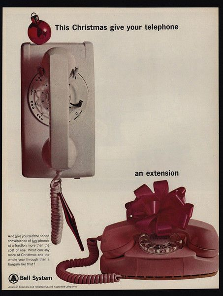 RegaloTelefonosExtensiones