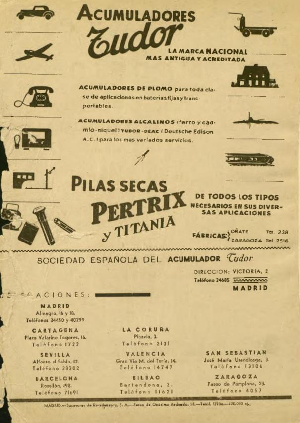 EjemploPublicidadGuiaTfcaMadrid1941