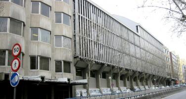 antiguo-edificio-telefonica-reasonwhy.es_