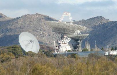 estacion-de-seguimiento-espacial Chavela