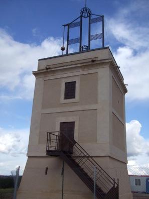 Torres telegrafia4_alta