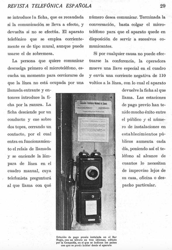 RTE 9:1928 Pago Previo 2