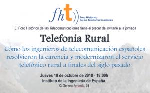 cabecera_web_telefonia_rural