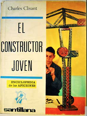 Constructor Joven 1963