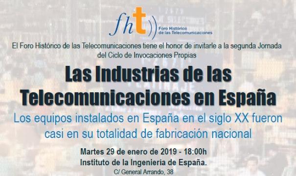 jornada-industrias-2019