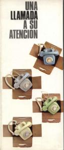 Catalogo 1967