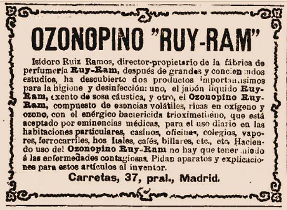 ARR_HeraldoM_28-07-1914
